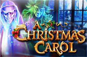 betsoft_games - A Christmas Carol