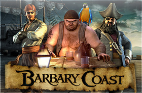 betsoft_games - Barbary Coast