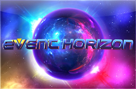 betsoft_games - Event Horizon
