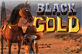 betsoft_games - Black Gold