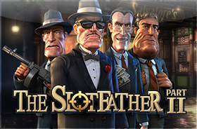 betsoft_games - Slotfather2