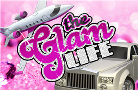 betsoft_games - Glam Life