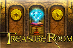 betsoft_games - Treasure Room
