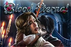 betsoft_games - Blood Eternal