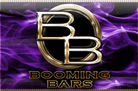booming_games - Booming Bars