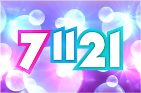 gamevy - 7-11-22