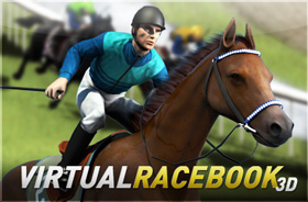 betsoft_games