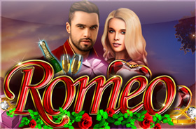 booming_games - Romeo