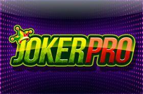 netent - Joker Pro