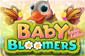 booming_games - Baby Bloomers