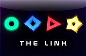 gamevy - The Link