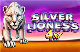 lightning_box - Silver Lioness 4x
