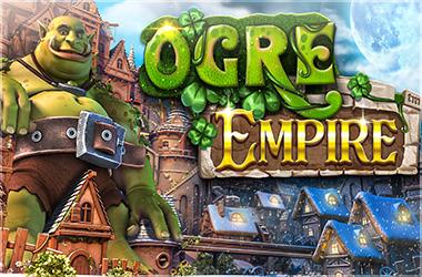 betsoft_games - Ogre Empire