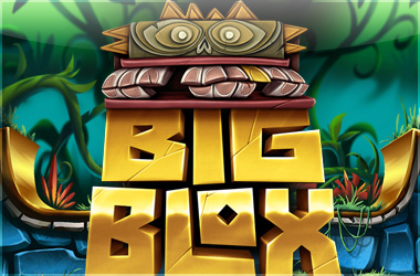 yggdrasil - Big Blox