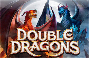 yggdrasil - Double Dragons