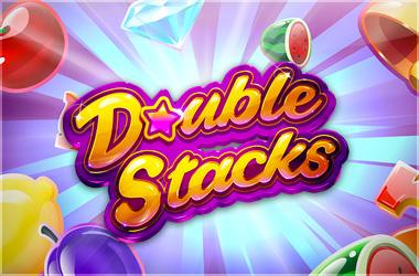 netent - Double Stacks