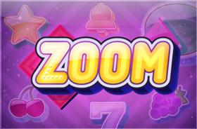 thunderkick - Zoom