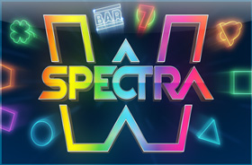 thunderkick - Spectra