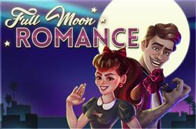 thunderkick - Full Moon Romance