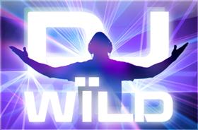 elk_studios - DJ Wild