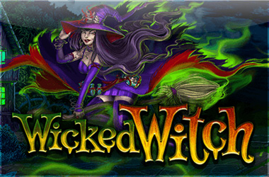 habanero - Wicked Witch