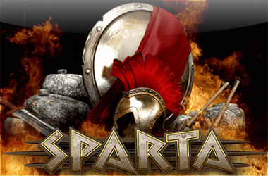 habanero - Sparta