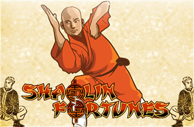 habanero - Shaolin Fortunes