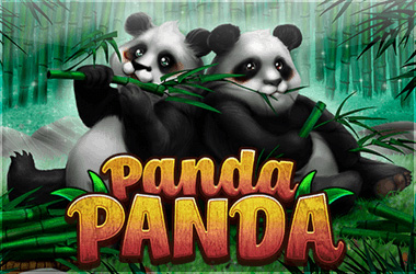 habanero - Panda Panda
