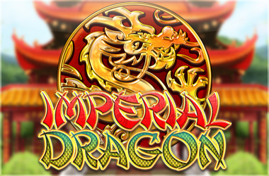 blueprint_gaming - Imperial Dragon