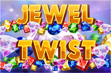 blueprint_gaming - Jewel Twist