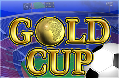 blueprint_gaming - Gold Cup