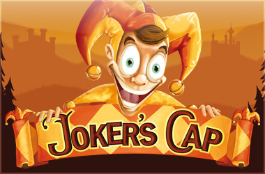 blueprint_gaming - Jokers Cap