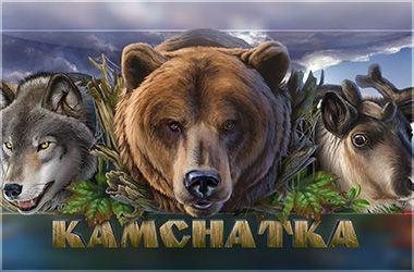 endorphina - Kamchatka