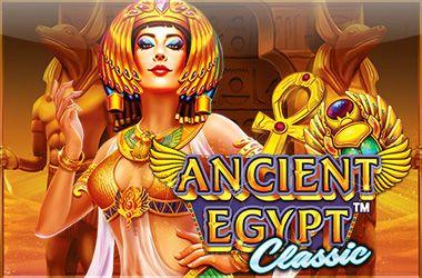 pragmatic_play - Ancient Egypt Classic
