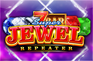 blueprint_gaming - Super Jewel Repeater