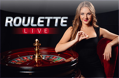 ezugi - Live Roulette