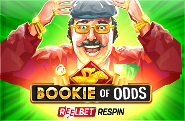quickfire - Bookie of Odds