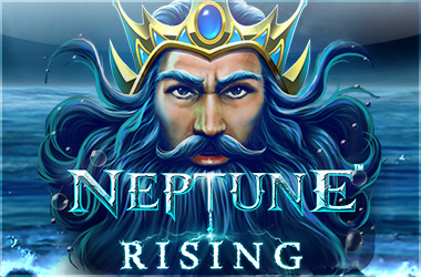 quickfire - Neptune Rising
