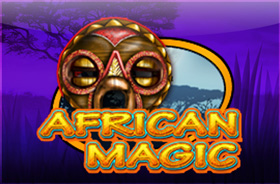 casino_technology - African Magic