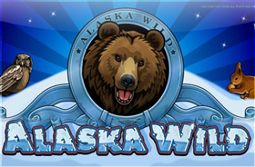 casino_technology - Alaska Wild