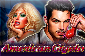 casino_technology - American Gigolo