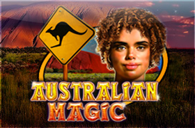 casino_technology - Australian Magic