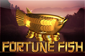 casino_technology - Fortune Fish