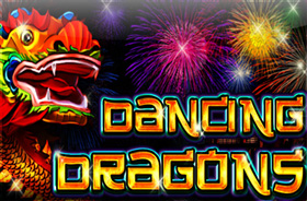 casino_technology - Dancing Dragons