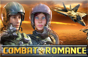 casino_technology - Combat Romance
