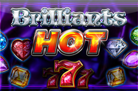casino_technology - Brilliants Hot