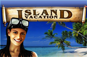 casino_technology - Island Vacation