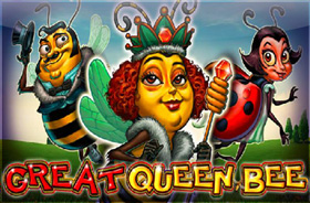 casino_technology - Great Queen Bee