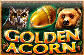 casino_technology - Golden Acorn