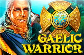 casino_technology - Gaelic Warrior
